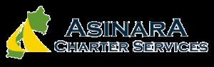 Escursione in barca Asinara Charter Service