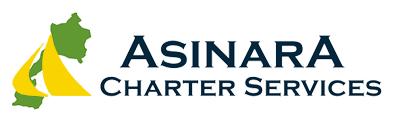 Asinara Charter Service
